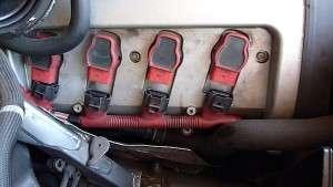 coil-packs-rail