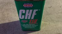 CHF 11S mineral oil