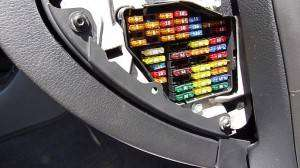 2013 audi a8 fuse box things we should must know about our audis in case of #4