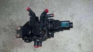 heater_valve_a8