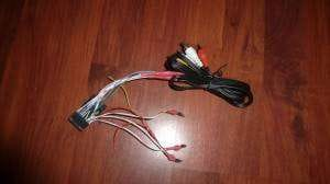 connectors av1av2