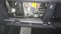 e-Golf Fuse Box