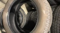 slime inside tire