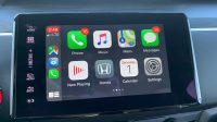 Clarity CarPlay