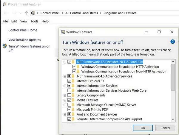How To Install ElsaWin 5 2 To Windows 8 or Windows 10 – Audi