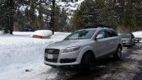 Q7 beautiful snow scene4