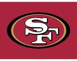 NFL Super Bowl XLVII 2013