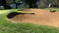 #2 Bunker brown sands