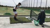 Brandon Swing