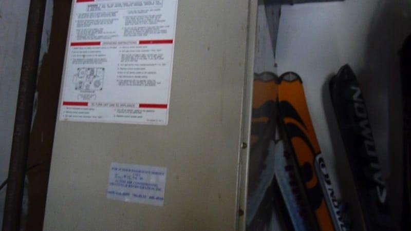 Payne High Efficiency Furnace NO Heat, No Fan But Fan Motor Works FIXED