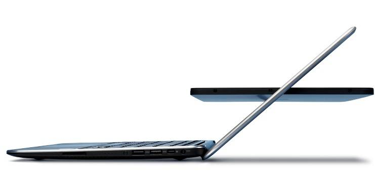 Looking For Ultimate Ultrabook