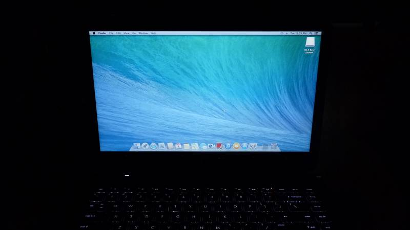 Dual-Triple Boot Windows 8.1-Mavericks-Mountain Lion On Envy 4-1117nr Ivy Bridge
