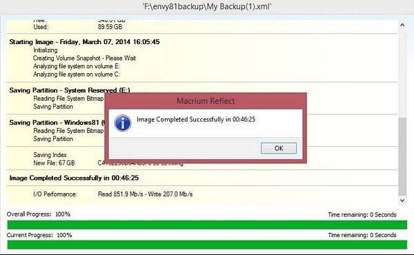 Triple Boot Windows 8.1-Mavericks 10.9.1-Ubuntu 13.1 On ...