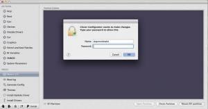 clover configurator app