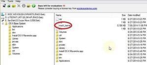 copy mach_kernel_base