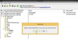 delete_packages_alias