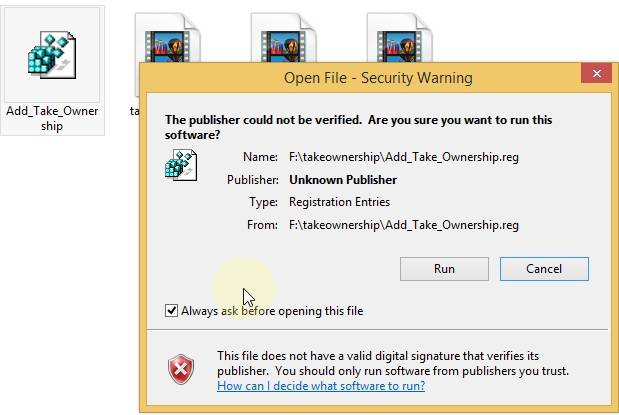 How To Delete Old Windows And Program Files Folders