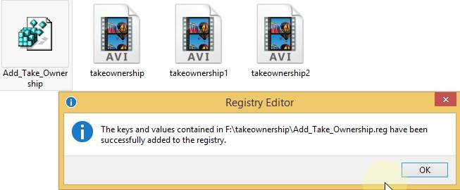 osx outlook how to make old email accounts inactive