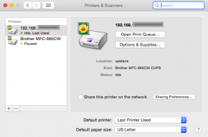 set_ip_printer