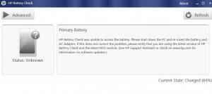 battery_check