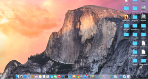 How To Use Finder In OS X Yosemite 10.10