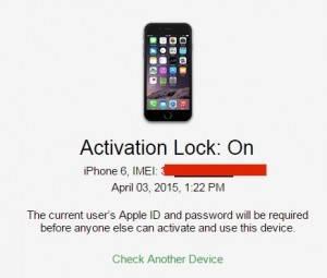 locked_icloud