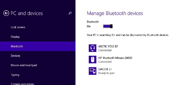 How To Dual Boot Windows 8 1 and Yosemite 10 10 1 On HP