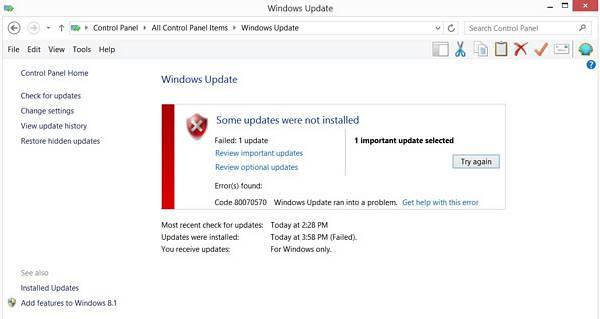 Upgrade and Use Windows 10 On HP x360 Haswell i7-4510u