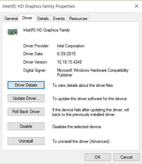 How To Fix Windows 10 Not Waking Up On HP x360 Laptop