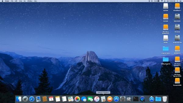 Fix USB Ports On Mac El Capitan 10.11 To Fix BCM94352HMB Bluetooth Problems