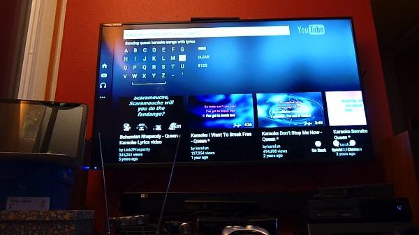How To Set Up An Inexpensive Hi-Fi Home Karaoke System