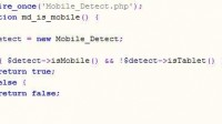 z_function_php_mod