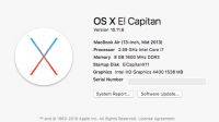 el capitan 10.11.6 macbookair-6,2
