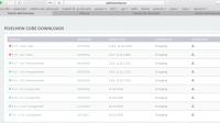 pixelmon_core_download