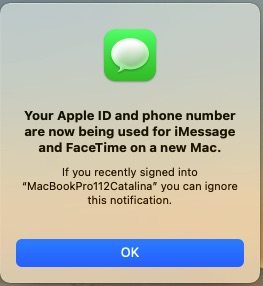 imessage_notification