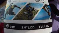 Lightdow LD6000 Camera Package