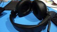 Nubwo_N12 Gaming Headset