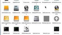 OpenCore Resources Image Folder