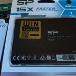 SP Ace 55 1TB SSD