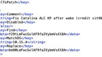 text_code_kernel_patch_catalina_haswell