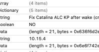 xcode_kp_catalina_fix_haswell